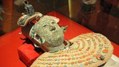 """La Cueva de Puyil, un pasadizo """"vivo"""" a la prehistoria y la civilización maya"""