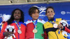 México cierra con 132 oros y Puerto Rico gana la última medalla dorada