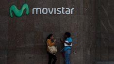 Telefónica y ATT se aseguran su participación en espectro licitado por México