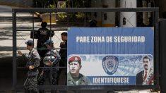 El atentado a Maduro, un oportunidad para desmembrar otro partido opositor del régimen de Venezuela