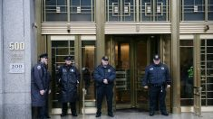 Nueva York se une a demandas contra la farmacéutica Purdue por opioides
