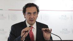 Grupo especial de México y EE.UU combatirá estructura financiera de cárteles