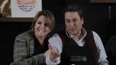 "México y Ecuador logran un ""salomónico empate"" en ""reto ceviche"""