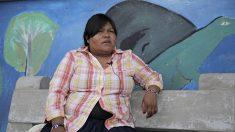 Los rarámuris luchan por salvar su identidad en la fronteriza Ciudad Juárez