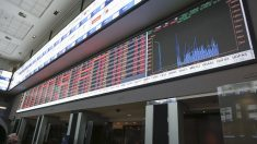 Pacto de México y EEUU genera récords en Wall Street y anima a Latinoamérica