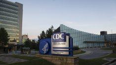 Los casos de enfermedades venéreas registran cifras récords en EE.UU.