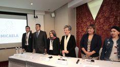 Presentan en México modelo de atención integral contra cáncer cervicouterino