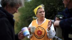 Gobierno del Reino Unido señala que el fracking aumenta la contaminación del aire