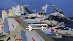 La Milicia Militar y Marítima de Beijing se prepara para la guerra con Estados Unidos, informa el Pentágono