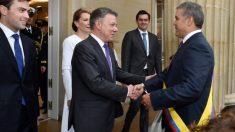 Colombia: reconocer Palestina a último minuto saca a relucir implicaciones del grupo terrorista Hamas