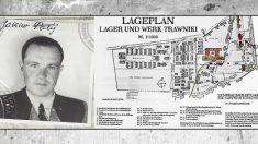 Guardia de campo de exterminio nazi viviendo en EE. UU. es deportado a Alemania luego de 69 años