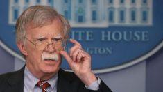 Corea del Norte está retrasando la desnuclearización, señala el consejero de seguridad nacional de EE. UU.