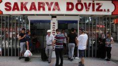 Trump impone aranceles para que Turquía libere al pastor Brunson y la lira turca se desploma