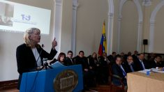 Tribunal en el exilio condena a Maduro a 18 años de cárcel por corrupción en el caso Odebretch
