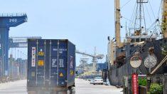 En un último intento para excluir a Taiwán, Beijing exige a los exportadores que descarten la etiqueta 'Hecho en Taiwán'