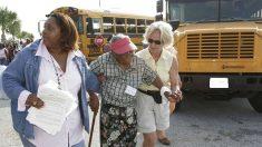 Adultos mayores enfrentan retos para adherirse al tratamiento de diabetes