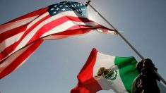 La Operación Tigre en Centroamérica: alianza EE. UU.-México