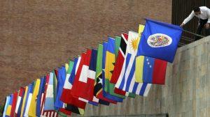 La versión latinoamericana de la Unión Europea es inútil