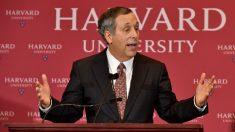 La Universidad de Harvard es otra vez la mejor, según el ránking de Shangai