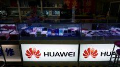 Documento interno vinculado a Huawei revela el plan nacionalista de la empresa en plena guerra comercial entre EE.UU. y China