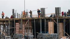 Desempleo hispano alcanza otro récord mínimo en Estados Unidos