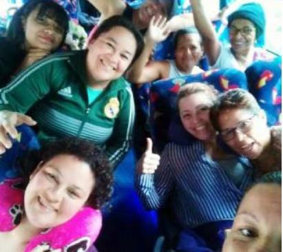Fiscalía desmanteló cartel de narcobuses implicado con accidente en Ecuador