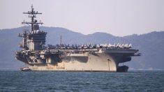 EE.UU. invierte en estrategia en la región Indo-Pacífico para que sea 'libre y abierta'