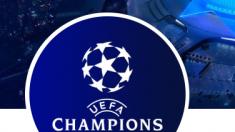 Facebook transmite en vivo la Champions League a América Latina desde hoy