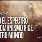 Capítulo 9: La trampa económica comunista (Parte 1)