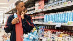 Will Smith da un giro a su carrera para trabajar en una farmacia, ¡todo por su hijo y el planeta!