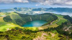 Descubren sistemas avanzados de navegación de hace miles de años en las islas Azores