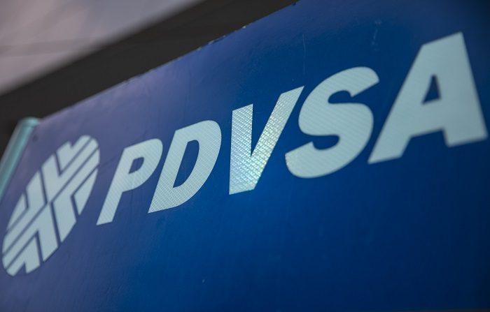 Dos supuestos implicados en la trama de corrupción de la compañía estatal Petróleos de Venezuela (PDVSA) acusados en Estados Unidos, se declararon culpables ante un juez federal del cargo de soborno; informó hoy el Departamento de Justicia. EFE