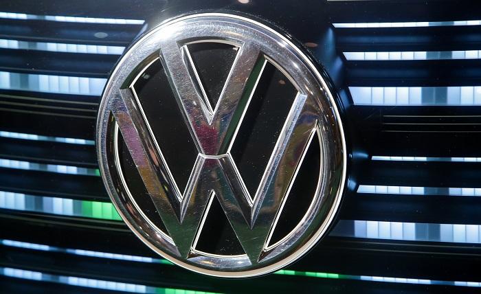 El grupo automovilístico alemán Volkswagen vendió hasta agosto 7.302.500 vehículos en todo el mundo, un 7,5 % más que en el mismo periodo de 2017, pero prevé menos ventas en septiembre. EFE