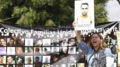 Asesinatos en México aumentan 15 % en primeros ocho meses de 2018
