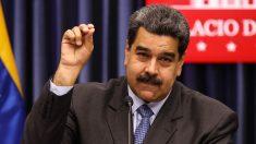 Senadores de EE.UU. proponen ley integral para atajar la crisis venezolana