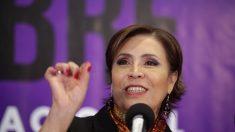 ONG: Secretaría mexicana desvió 8,67 millones dólares con empresas fantasma