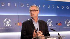 Siete de cada diez españoles apoyan reformar ahora la Constitución