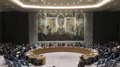 EE.UU. asume presidencia del Consejo de Seguridad de la ONU con Cuba y Venezuela como foco