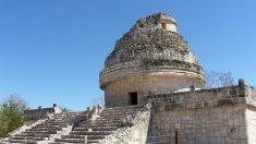 En México: Urbanismo moderno debe comprender sustentabilidad prehispánica
