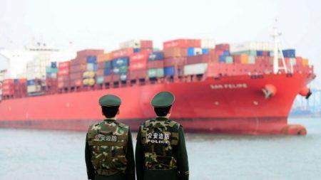 ¿Qué factores decidirán la victoria en la guerra comercial entre China y Estados Unidos?