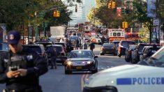 3 niñas recién nacidas, una de solo 3 días, y 2 adultos son apuñalados en guardería de Nueva York