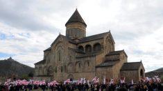 Georgia es más que un país hermoso. Descubre su historia y cultura fascinante
