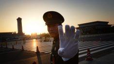 Las actividades de espionaje de China se preparan para ser más agresivas en Latinoamérica