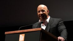 El emotivo mensaje con el que Vin Diesel recordó a Paul Walker por su cumpleaños