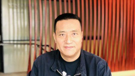 Víctima de la Masacre de Plaza Tiananmen: 'El régimen chino no ha cambiado'