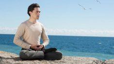 Las emociones negativas acortan tu vida: ¡Toma el control de tu mente ahora!