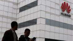 Rechazan equipo chino de telecomunicaciones 5G en India y Corea del Sur