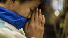 El Vaticano y el Partido Comunista Chino negocian nombramientos de obispos