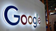Científico principal de Google renuncia por el motor de búsqueda con censura en China