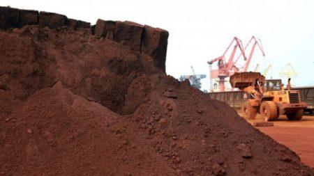 China domina el suministro de minerales de tierras raras para sabotear al Ejército de EE. UU., según estudio del Pentágono